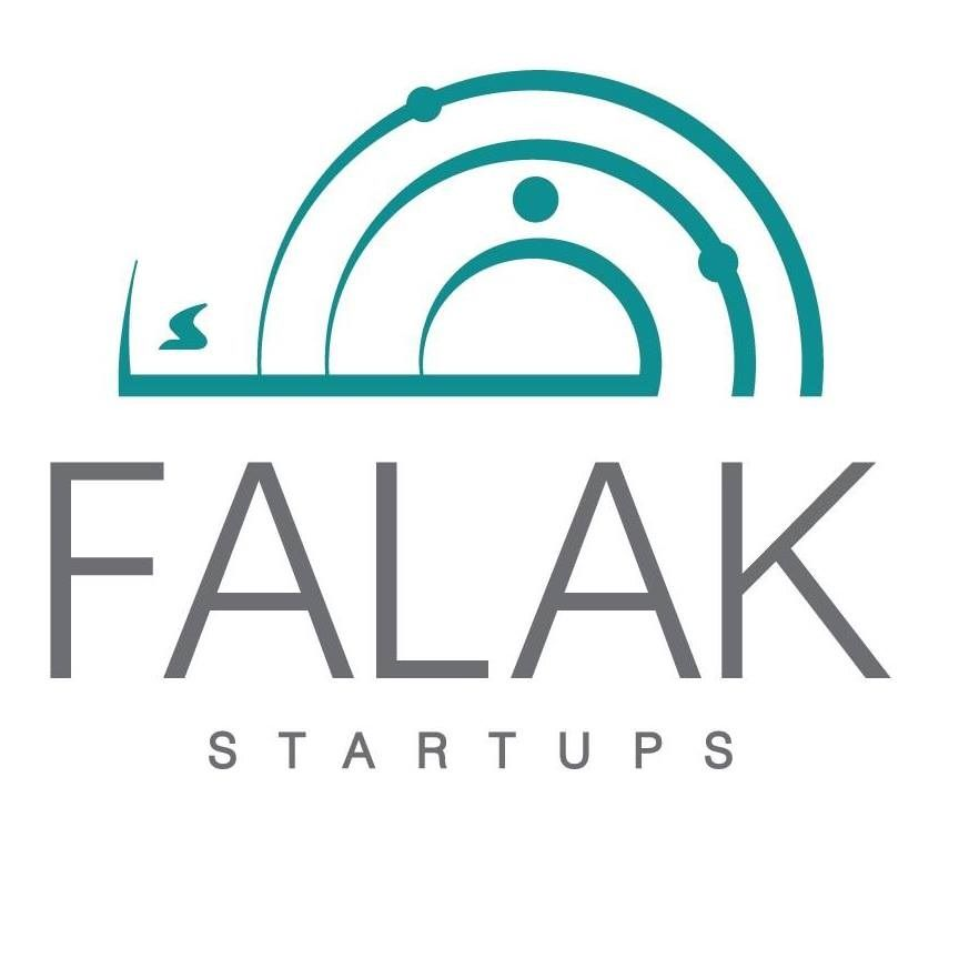 Falak Startups launches first startups virtual stage