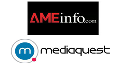 A look at Mediaquest's acquisition of AME Info: is advertising alone a viable model?
