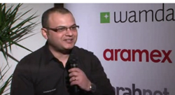 Marwan Ziadat from Darebni TV Talks about the First Online Training Program in the Region [Wamda TV]