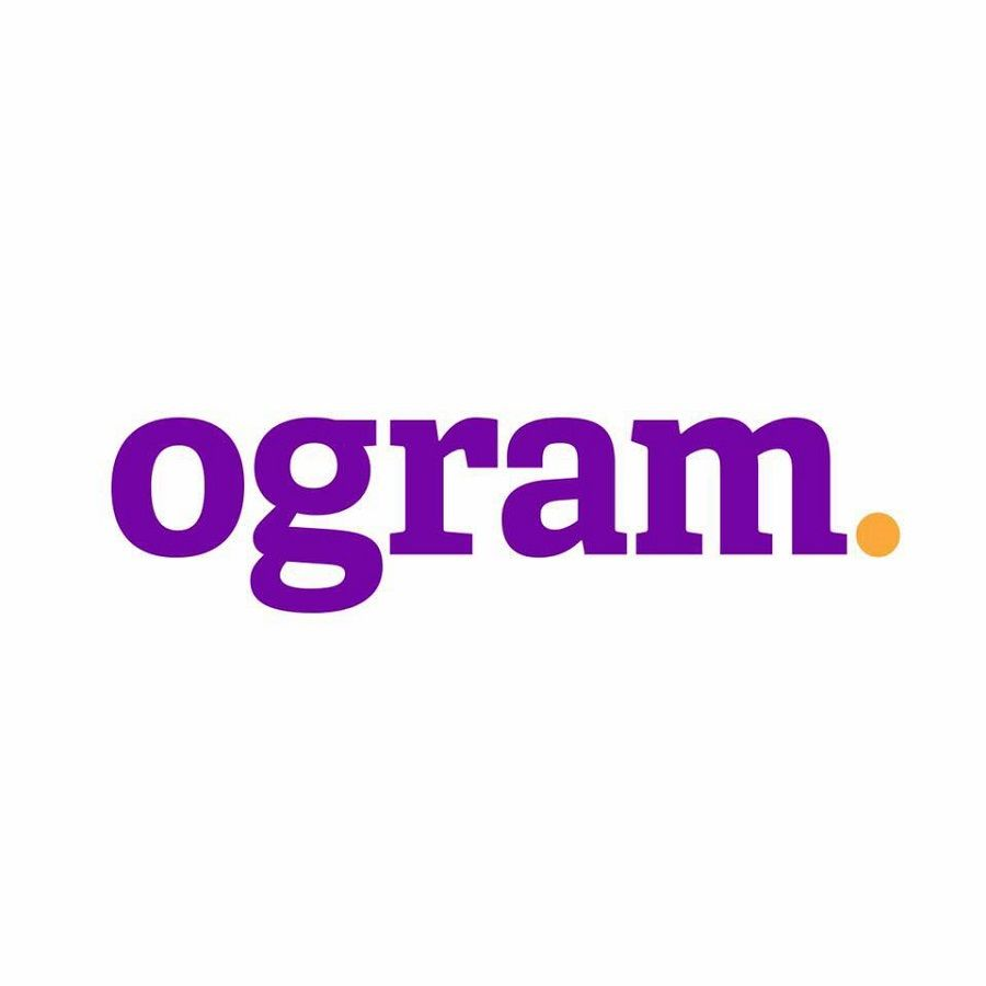 Ogram raises $870,000 in pre-Series A