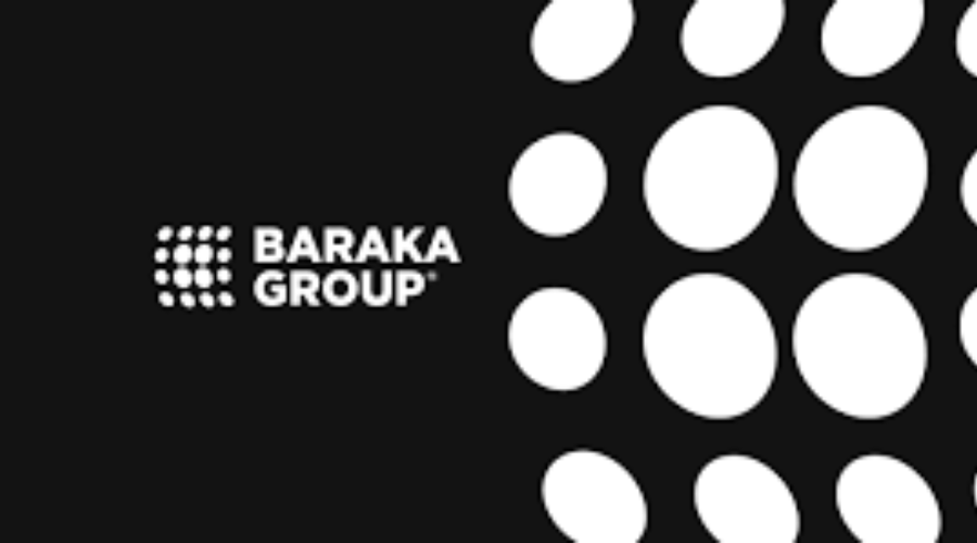 zVendo, PayTabs Egypt, valU collaborate to launch Baraka Group's first online shopping platform