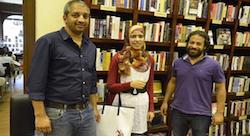أول كتاب يطرح قراءة في منظومة ريادة الأعمال في مصر