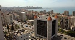 Building a 2020 Vision of Entrepreneurship in Lebanon