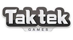 لماذا أقفلت شركة تكتك الأردنية وما تأثير ذلك على قطاع الألعاب الالكترونية