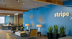 'سترايب' تطلق 'أطلس' لتسهّل تسجيل الشركات الناشئة في الولايات المتحدة