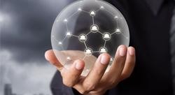 8 MENA ecommerce predictions for 2016