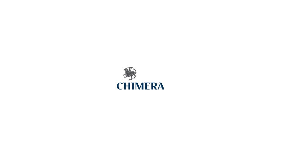 Chimera Capital تغلق صندوقها الثاني بقيمة 50 مليون دولار