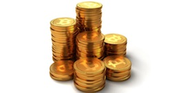 5 ways Bitcoin needs to improve before it can enable emerging markets
