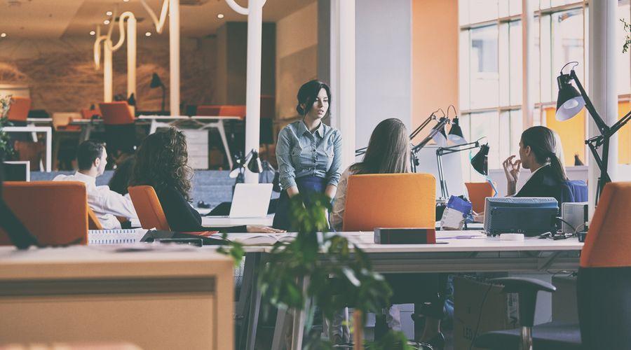 The problem of women entrepreneurs