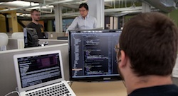 5 agile software development practices for your startup