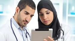Sihatech jumps on the Saudi Arabia health tech opportunity