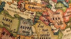 شركات عربية نجحت في اعتماد التوسّع الذكي