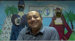 Abu Erdan Helps Egyptian Farmers Find New Technologies and Techniques [Wamda TV]