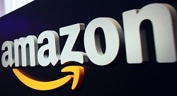 Amazon buys Payfort