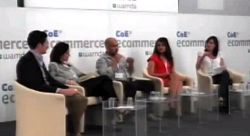 The Hot Top Models of E-Commerce, CoE E-Commerce: Part 1 [Wamda TV]