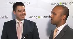 Dubai-Based Custom Suit Startup Helps Men Look Sharp Around the Globe [Wamda TV]