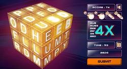 تطلق Quirkat الأردنية أول لعبة على PlayStation Mobile في المنطقة العربية