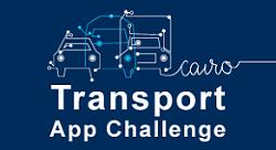 Cairo Transport App Challenge Awards