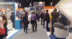 Dubai's IoTx summit drives MENA tech forward