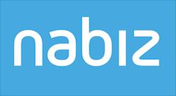 Meet Nabiz, the Turkish version of Nabd