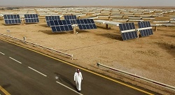 Can solar startups survive in Saudi? [Video]