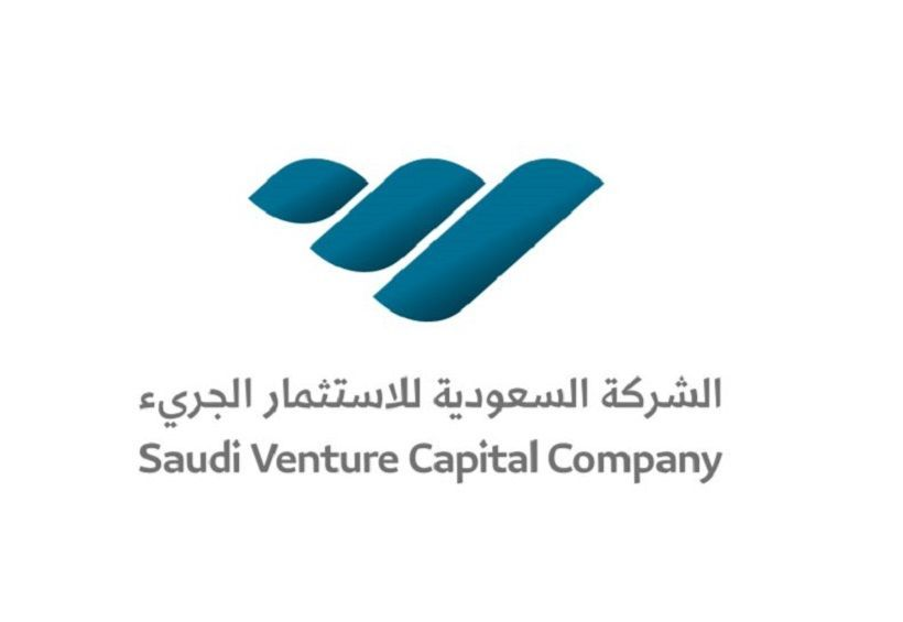 SVC signs investment deal with technology investment fund