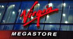 Virgin MENA's Nisreen Shocair: Transforming a record store into an entertainment destination