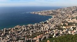 كيفية تسجيل شركة في لبنان [استشارة قانونية]