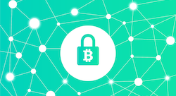Blockchain: تكنولوجيا المستقبل  [رأي]