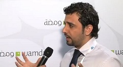 Building a Self-Funded Tech Solutions Company from Jordan [Wamda TV]