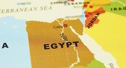 'سمارت كير' المصرية للرعاية الصحية تتلقى 1.2 مليون دولار من مستثمر أجنبي