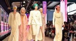 Modest fashion site Modanisa closes new round