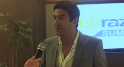 An Emerging Opportunity in the Cloud: Tariq Krim of Jolicloud [Wamda TV]