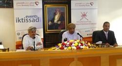 Defining Small and Medium Enterprises in Oman