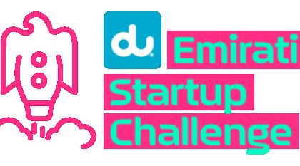 du Emirati Startup Challenge