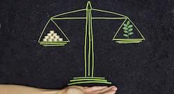 إيجابيات وسلبيات المسؤولية الاجتماعية للشركات