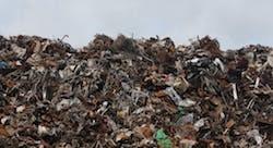 Morocco's trash spotting app