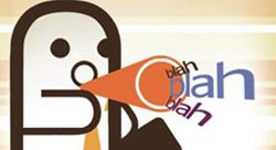 Gamification startup KidzWeekend wins Startup Weekend Dubai