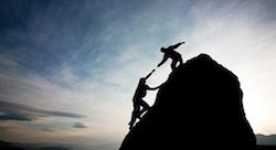 إحدى عشرة توصية لتنظيم فعاليّات إرشاد ناجحة