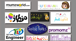10 Startups in the Arab World that Parents Will Love