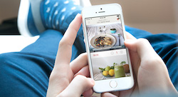 18 Iftar feasts from your phone