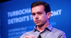 كيف تحقق النجاح، بحسب جاك دورسي المؤسس الشريك لتويتر