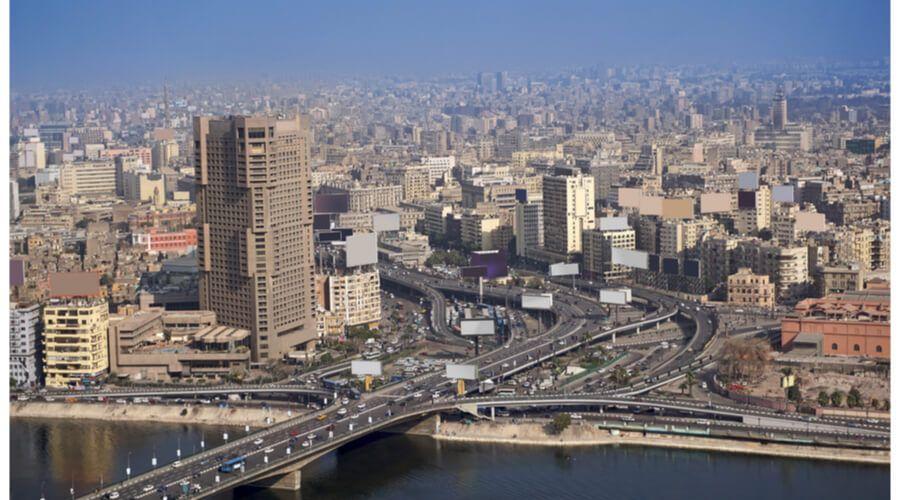 هل ينجح رواد الأعمال في تغيير خريطة الاقتصاد المصري خلال الفترة المقبلة؟!