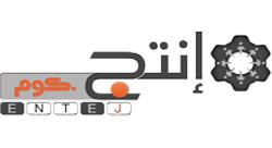 Entej شبكة مصرية تحفّز التواصل بين عناصر مجتمع الريادة في مصر