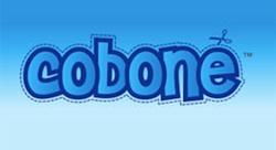 من خلال الشراء: عبر موقع ي-كوبون، تقوم شركة كوبون باجتذاب العملاء في الإمارات العربية المتحدة