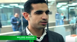 How Farminal uses tech to impact the agriculture sector in Egypt [Video]