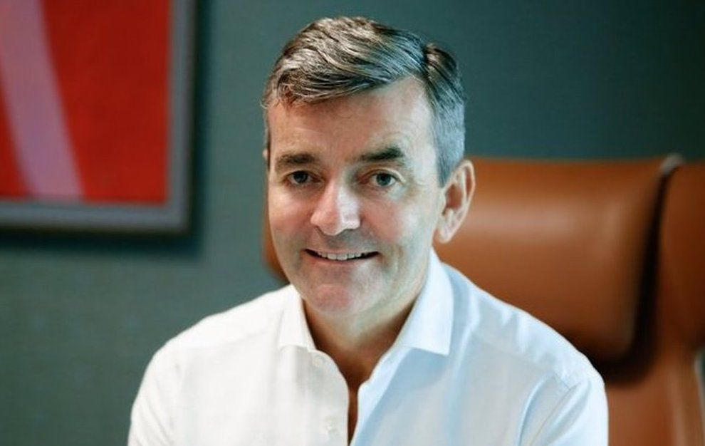 Pollen Street acquires majority stake in Ding