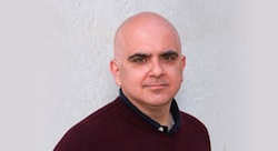 """كريستوفر شرودر: مشاهدات """"ثورة ريادة الأعمال"""" في الشرق الأوسط"""