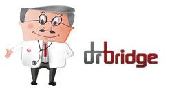 دكتور بريدج أول مجتمع طبي إفتراضي في مصر. هل ينجح؟