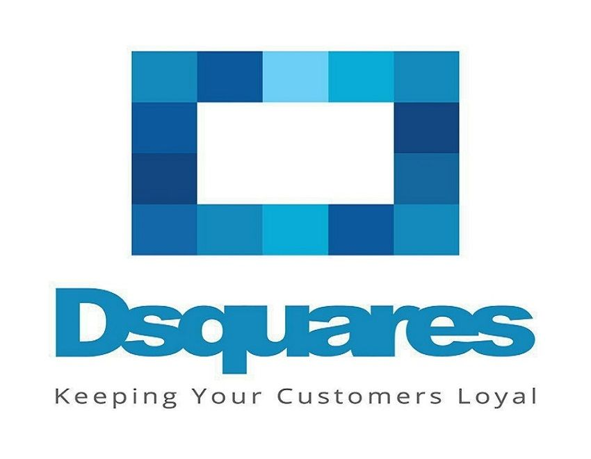 LCP acquires minority stake in Dsquares